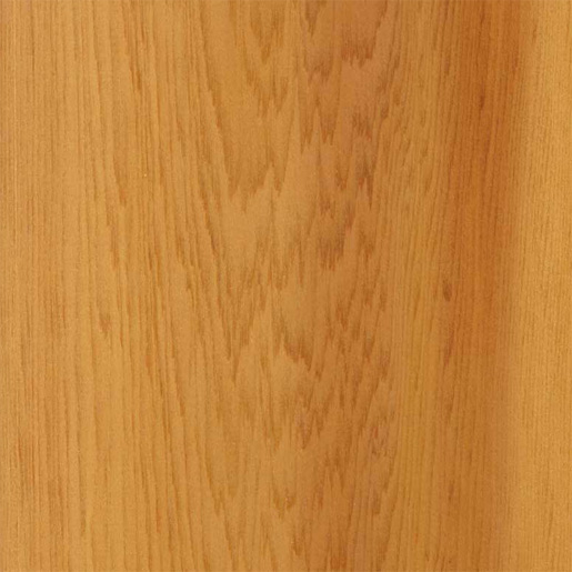 Photo of Western Red Cedar
