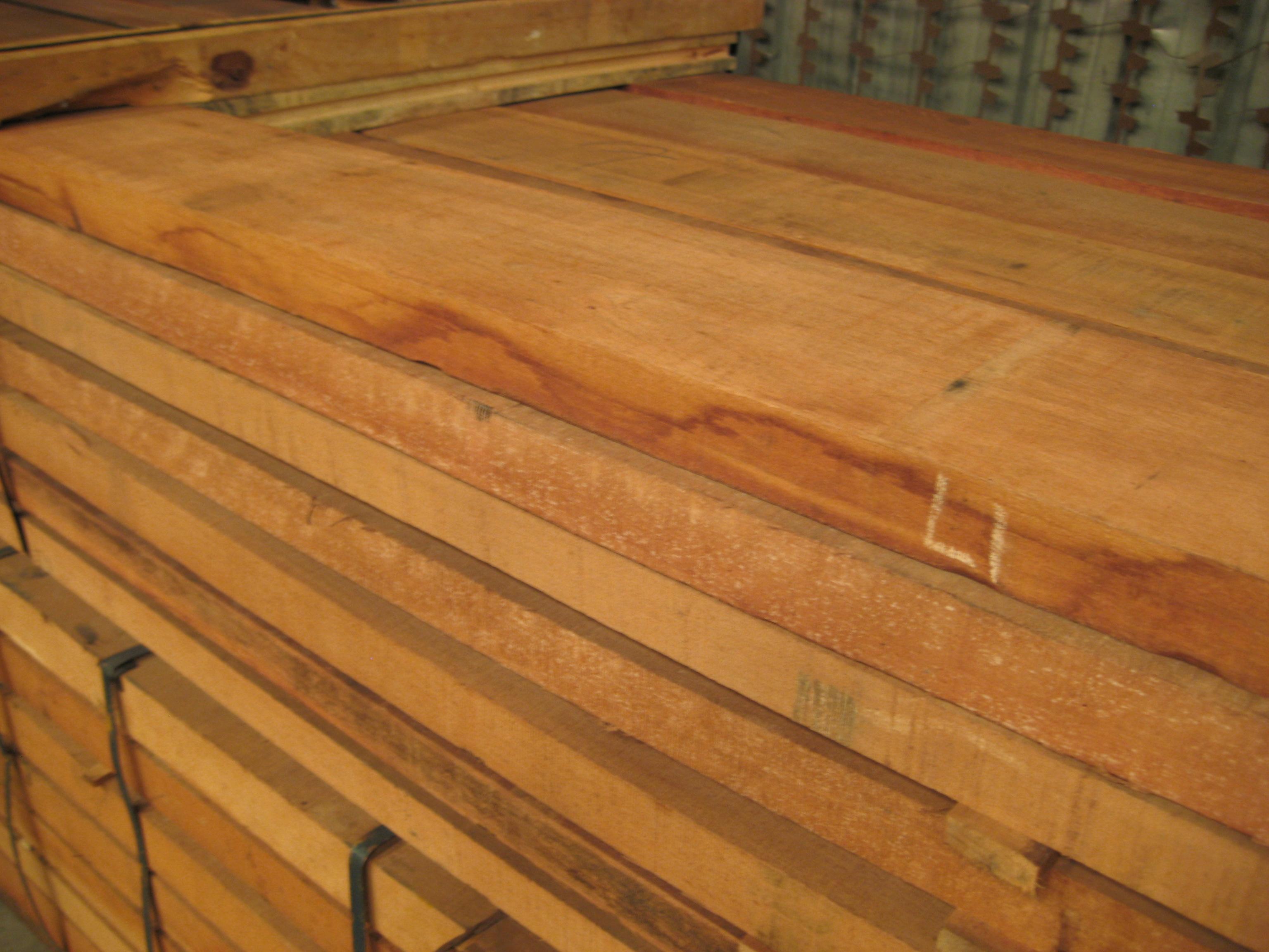 Shiplap floor boards 28 images shiplap flooring for Dinge im wohnzimmer 94