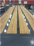 apitong trailer decking equipment-hauler-trailer-wood-deck-installation-1.JPG