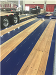 apitong trailer decking extended-length-heavy-duty-drop-deck-trailer-1.JPG