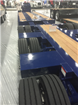 apitong trailer decking extended-length-heavy-duty-drop-deck-trailer-3.JPG