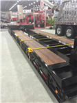 apitong trailer decking heavy-duty-drop-deck-trailer-installation-1.JPG