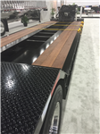 apitong trailer decking heavy-duty-drop-deck-trailer-installation-2.JPG