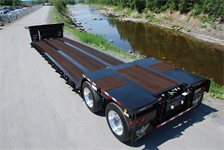 apitong trailer decking manac-flatbed-by-river-black-walnut.jpg