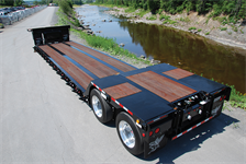 apitong trailer decking manac-flatbed-by-river-natural.jpg