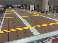 apitong trailer decking standard-flatbed-wood-deck-installed.JPG