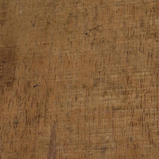Apitong 2x12 Full Sawn Rough Heavy Duty Trailer Deck Boards