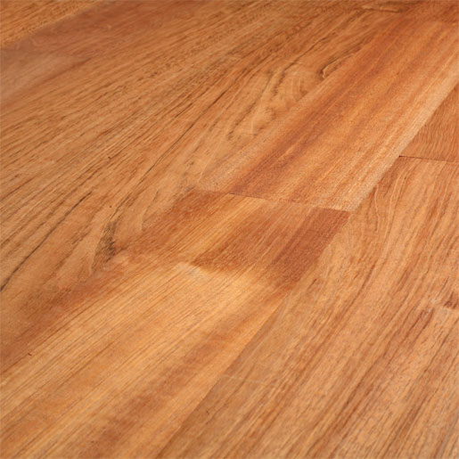 Brazilian Cherry Wood Properties