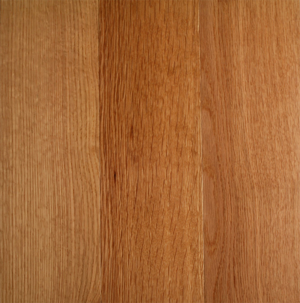 White Oak Wood Properties