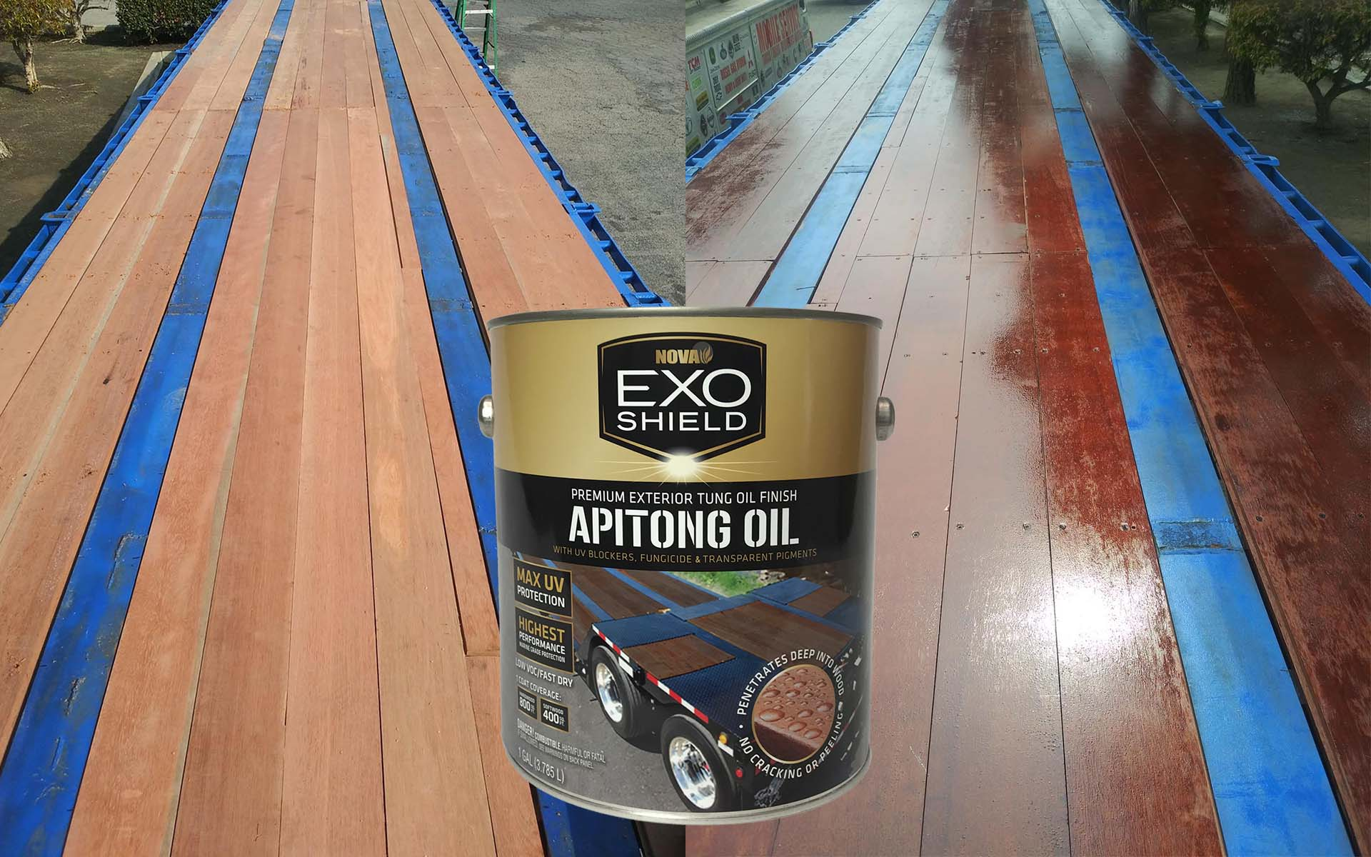2. side-by-side-genuine-apitong-protected-exoshield-apitong-oil-1.jpg